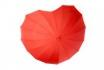 Regenschirm - Herzform 1 [article_picture_small]
