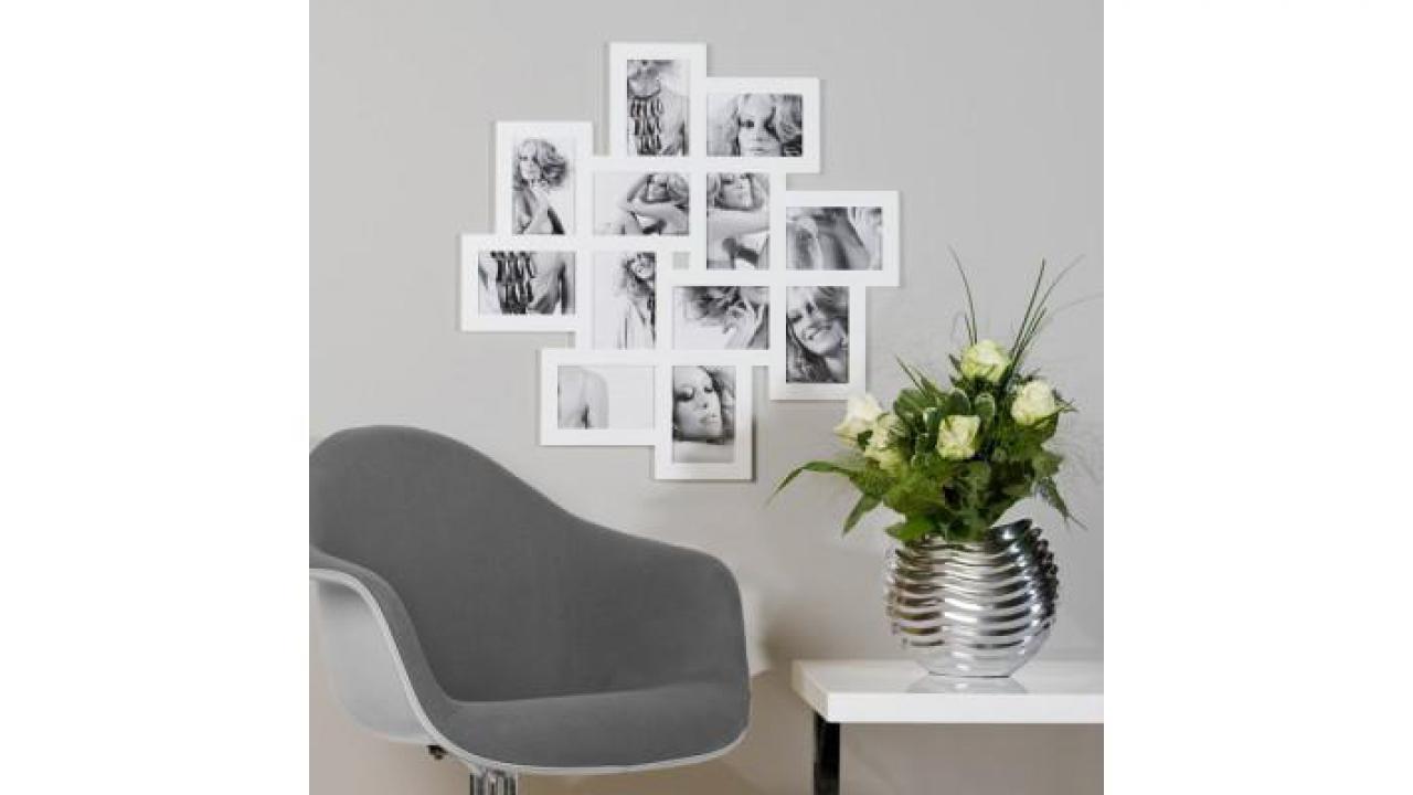 cadre photos roulette. Black Bedroom Furniture Sets. Home Design Ideas