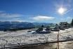 Wunderbarer Tag auf der Rigi-inkl. Schneeschuh-Tour, Fondue & Spa 8