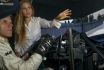 Simulateur de course auto en VR-40 minutes de plaisir avec réalité virtuelle en option 5