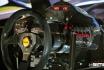 Simulateur de course auto en VR-40 minutes de plaisir avec réalité virtuelle en option 7