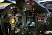 Simulateur de course auto en VR-1 heure de simulation avec réalité virtuelle en option 5