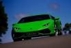 Lamborghini Huracan-4 tours sur circuit + 1 tour offert 1