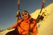 Iglu-Nacht & Gleitschirmfliegen-für 2 Personen in Davos 6