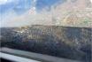 Vol panoramique-dans les Alpes valaisannes 5