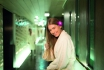 asia spa Wellness-Tag-Sauna & Fitness in Schaffhausen 1