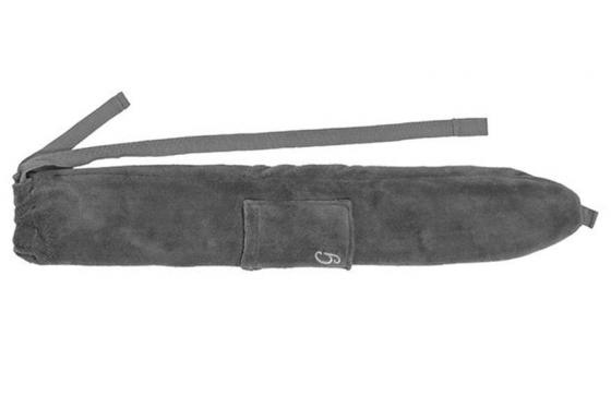 Bettflasche - Kanguru Grau 2
