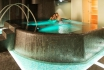 Private Spa für 2 -60min im asia spa Schaffhausen 1