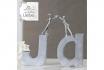 Schriftzug JA - Mit Figuren 1 [article_picture_small]