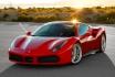 Ferrari oder Lamborghini fahren-Fahrstrecke wählbar 1