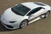 Ferrari oder Lamborghini fahren-Fahrstrecke wählbar 2