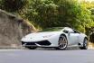 Ferrari oder Lamborghini fahren-Fahrstrecke wählbar 4