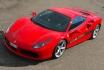 Ferrari oder Lamborghini fahren-Fahrstrecke wählbar 5