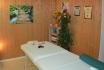 Sportmassage-60 min Massage für Sportler 3