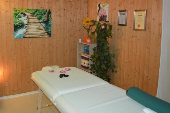 Sportmassage - 60 min Massage für Sportler 2 [article_picture_small]