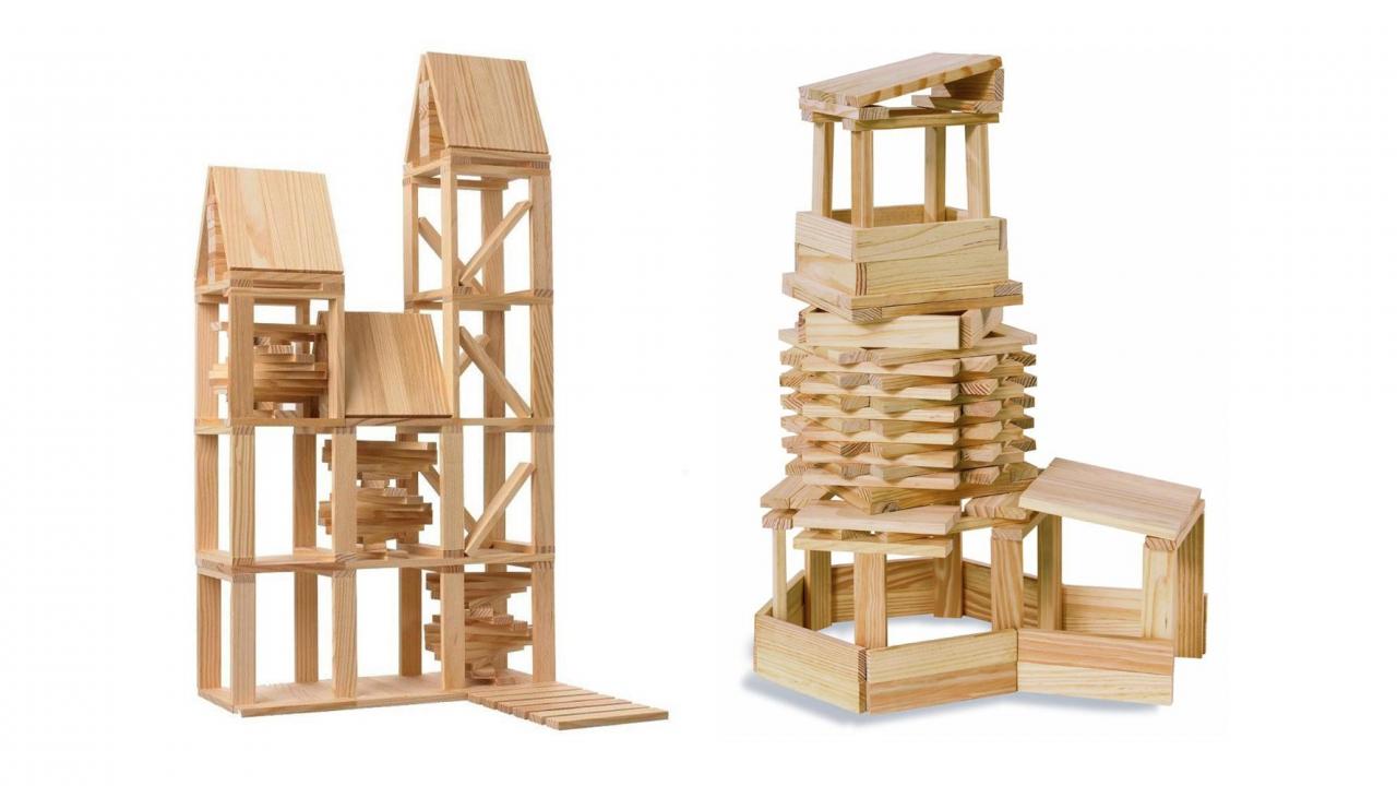 kapla. Black Bedroom Furniture Sets. Home Design Ideas
