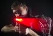 1 Stunde Lasertag-für einen Erwachsenen 1