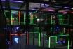 1 Stunde Lasertag-für einen Erwachsenen 2