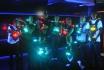 1 Stunde Lasertag-für einen Erwachsenen 4