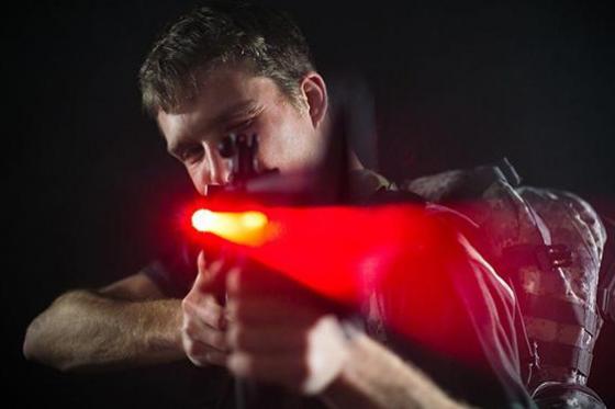 1 Stunde Lasertag - für einen Erwachsenen  [article_picture_small]