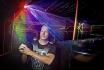 Lasertag in Luzern-60 min Action in Luzern 1