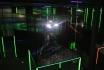 Lasertag in Luzern-60 min Action in Luzern 2