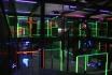 Lasertag in Luzern-60 min Action in Luzern 3