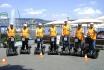 Segway Tour Zürich-die etwas andere Stadttour 1