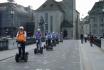 Segway Tour Zürich-die etwas andere Stadttour 2