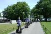 Segway Tour Zürich-die etwas andere Stadttour 3