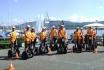 Segway Tour Zürich-die etwas andere Stadttour 4