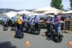 Segway Tour Zürich-die etwas andere Stadttour 5