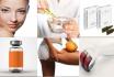 Microneedling-Beauty-Behandlung in Bern 1