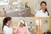 Microneedling-Beauty-Behandlung in Bern 3