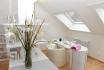 Microneedling-Beauty-Behandlung in Bern 4