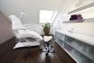 Microneedling-Beauty-Behandlung in Bern 5