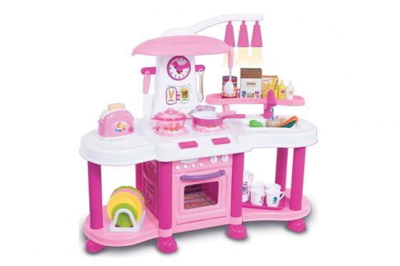 Spielküche - Master Girly