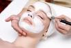 Gesichtsbehandlung Detox-50 Minuten 5