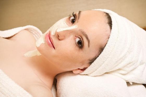 Gesichtsbehandlung Detox - 50 Minuten  [article_picture_small]