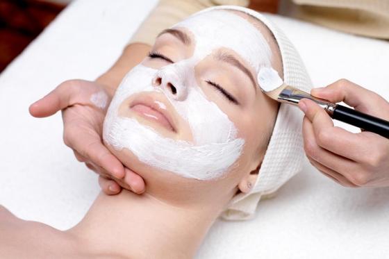 Gesichtsbehandlung Detox - 50 Minuten 4 [article_picture_small]