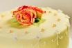 Tortenkurs Dekorationskurs 4h-Zürich, Bern 8