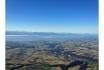 Vol en montgolfière-Pour deux + photos offertes! 6