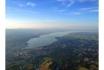 Vol en montgolfière-Pour deux + photos offertes! 7