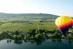 Vol en montgolfière-Pour deux + photos offertes! 9