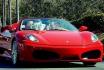 Ferrari F430 Cabrio-3 Stunden Ferrari fahren 2