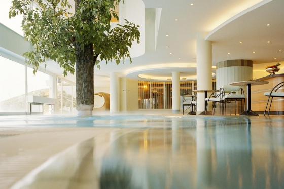 Wellness Wochenende - im Panorama Resort & Spa 8 [article_picture_small]