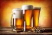 Cours de brassage pour 2-Inclus: bière à volonté, fondue et 4-5 litres de votre propre bière 2