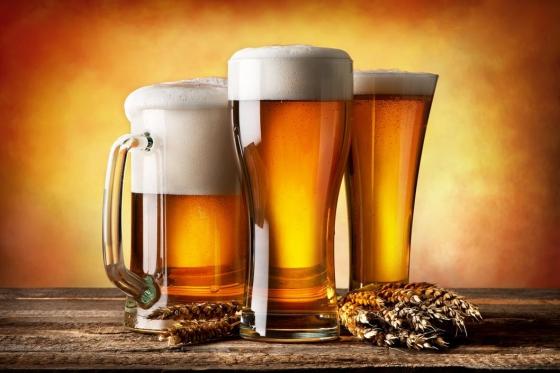 Cours de brassage pour 2 - Inclus: bière à volonté, fondue et 4-5 litres de votre propre bière 1 [article_picture_small]