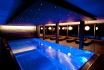 Übernachtung im Designhotel-mit Fondueplausch 2