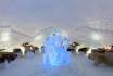 Séjour dans un hôtel design-Avec soirée fondue 9